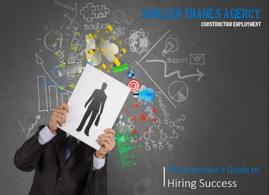 guide to hiring success